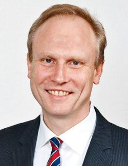 Notar Bertelsmann